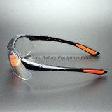 일요일 유리 안전 유리 광학 프레임 방어적인 유리 (SG115)