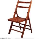 2017 Современный открытый обеденный стул кемпинг стул