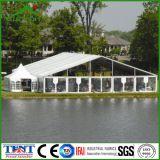 アルミニウム屋外展覧会のイベントのテント12メートル
