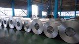 Dach-Blatt-Beschichtung galvanisierte Stahlring Gi/Gl