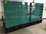 Buoni generatori diesel silenziosi di prezzi 150kw Cummins (6CTA8.3-G2) (GDC150*S)