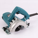 110mm Compact Hotselling Professional Stone Marble Cutter 1350W for Stone, Bast, Wood