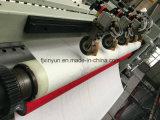 Цена машины новой салфетки Automatc конструкции лицевой складывая
