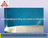 Подходит цена ПВХ гидроизоляции мембраны/лист для кровли