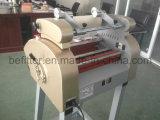 Neuer Typ TR-380 A3 sondern /Double-Seiten-Rollenlaminiermaschine aus