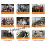機械を作る熱い販売のフルオートマチックのトウモロコシによって揚げられているCheetos