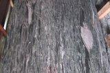 Pulvérisateur de pierre naturelle le plus bas Blue Wave Green Marble Imperial Green Granite