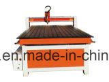 AC-1325 Gravierfräsmaschine-Fabrik-Zubehör-ATC CNC-Fräser mit Dreh für Holzbearbeitung