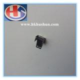 Gli accessori miniatura a bassa tensione del hardware dell'interruttore (HS-QP-00026)