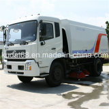 진공 Road Sweeper (5161TSL)