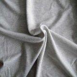 Usine de la Chine bonne terminant des vêtements de bain de Hotsale