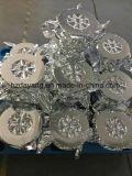 中国Esabの変化によって芯を取られる溶接ワイヤ