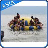 12 Лицо надувные лодки пластины, надувные Disco пластину на лодке
