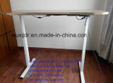 고도 Adjustable Executive Desk 600mm