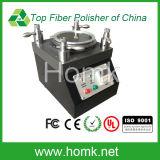 4角圧力ファイバーの磨く機械(HK-30Y)