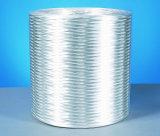 La fibre de verre Prix itinérant pour pulvériser jusqu'à 2400 Tex/itinérant de la fibre de verre