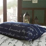 Het afgedrukte Linnen van het Bed van de Slaapkamer van de Stof van het Huis Textiel