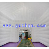 党TentかCommercial Advertizing Inflatable Tent