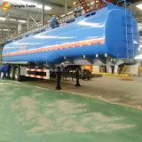 3 rimorchio di olio combustibile dell'autocisterna degli assi 42000L