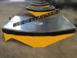 Подшипники тяги сделанные из Babbitt сплава