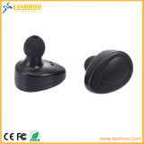 Zutreffende drahtlose binaurale Bluetooth Kopfhörer-Stereoton