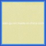 Leinwandbindung 190g Aramid Faser-Tuch