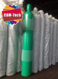 50L Sauerstoffbehälter (WGA232-50-20)