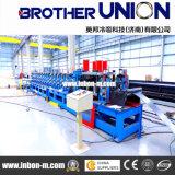 Automatischer Kabel-Tellersegment-Produktionszweig