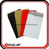 120g finos fantasia colorido Envelope para impressão em offset