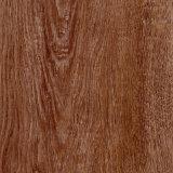 5mmの厚さのヨーロッパの方法ビニールの木製のフロアーリング