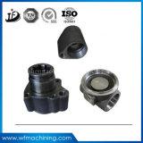Bibcock de OEM/Customized/Bibbcock/Pin do respiradouro/carcaça da peça válvula de esfera com máquina de moedura