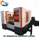 Hmc400 Venta caliente Centro fresadora horizontal