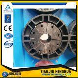 Mangueira Hidráulica da indústria Henghua Pressione a máquina