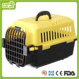 Flight Flight Dog Dog Petrier (HN-pH446)
