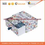 Personalizada de alta calidad del regalo / Medias / polainas caja de regalo