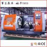 Универсальный горизонтальный токарный станок для обработки вала (CG61160)
