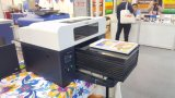 Vocan-straal PRO UV Flatbed Printer