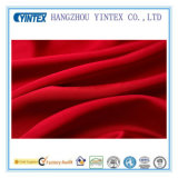 Fabric e Solid stampati Pattern Fabric (YINTEX)