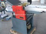 Modelo automático de máquina dobrável de papel (PFM-354)