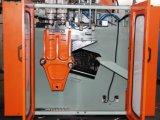 Plastikbecken-Schlag-formenmaschine