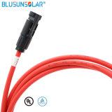 Солнечной электростанции кабель 1 x 4,0 мм2