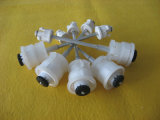 Meccanismo di ceramica del laminatoio di pepe della smerigliatrice di Salt&Pepper