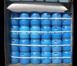 قابل للنفخ [سترونغكنتينر] يملأ وسادة [بّ] وعاء صندوق وسادة هواء وسادة حشي هواء [بغ&160];