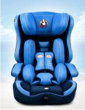 ECE Certificate From 중국을%s 가진 9-36kgs를 위한 좋은 Quality 및 Cheap Price Safety Baby Car Seat