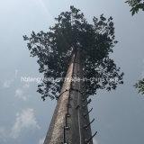 مثلّثيّة يموّه شجرة برج [مونوبول]