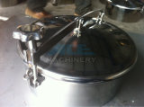 Санитарная крышка Manway стального бака /Stainless крышек Manway (ACE-RK-H1)