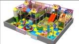 Openlucht Speelplaatsen (hap-8703)