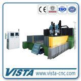 CNC高いSpeed Drilling Machine (深い穴) Dmh/S Series