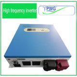 fuori dalla griglia Inverte sull'invertitore ad alta frequenza 1kVA 2kVA 3kVA dell'invertitore di griglia