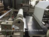 Reticolo del fronte del PVC del soffitto del gesso e della parte posteriore 238/996 del di alluminio